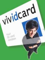 vividcard, Your ID Card Solution